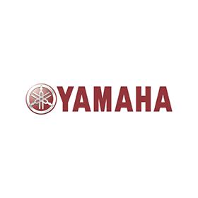 Yamaha Logo Vector at GetDrawings com | Free for personal