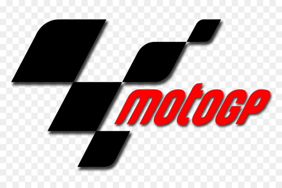900x600 Motogp 2 2017 Motogp Season Malaysian Motorcycle Grand Prix