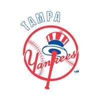 200x200 Tampa Yankees, Download Tampa Yankees Vector Logos, Brand Logo
