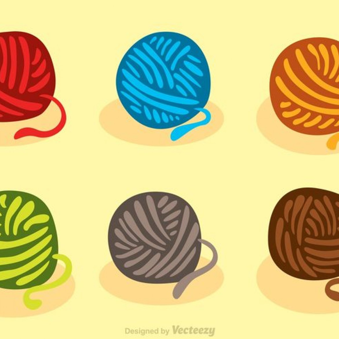 1170x1170 Images Of Yarn Vector