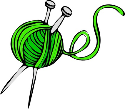 425x368 Yarn Free Vector Download (15 Free Vector) For Commercial Use