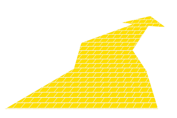 600x400 Free Yellow Brick Road Clipart Free Images