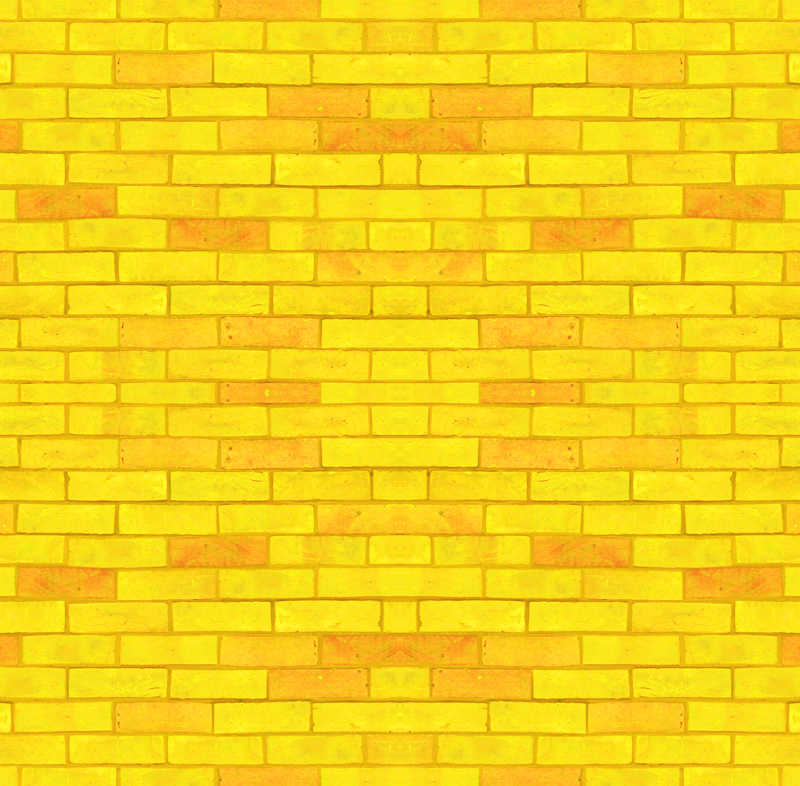 800x786 15 Oz Clipart Yellow Brick Road For Free Download On Mbtskoudsalg