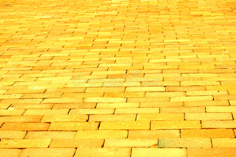 800x533 15 Town Clipart Brick Road For Free Download On Mbtskoudsalg