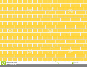 300x234 Yellow Brick Road Printable Clipart Free Images