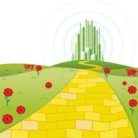 576x576 Brick Clipart Brick Road Cute Borders, Vectors, Animated, Black