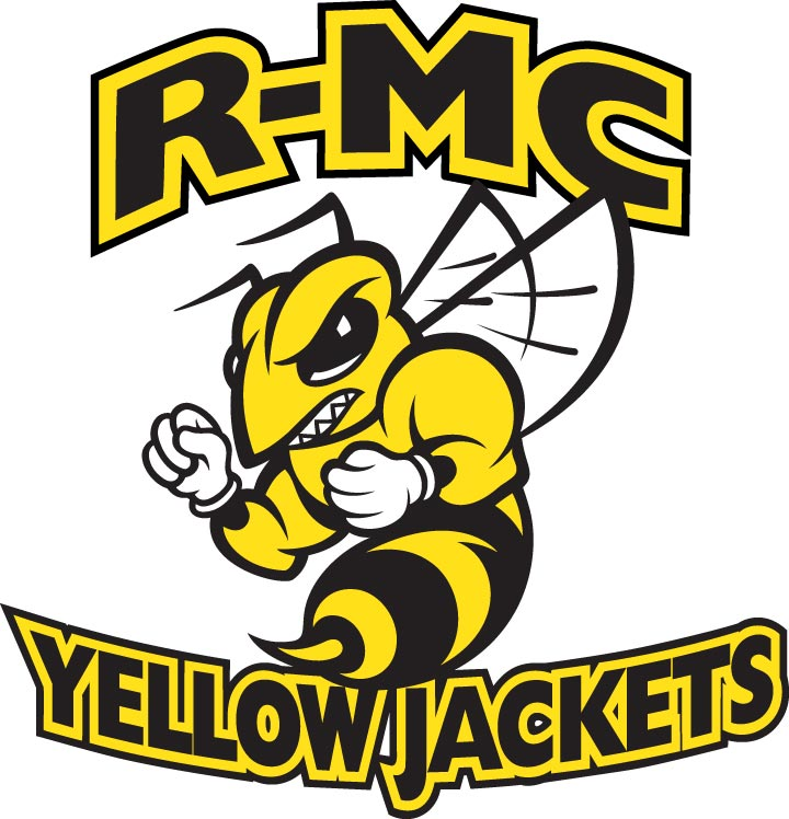 720x748 Athletics Logo Randolph Macon College