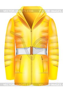 207x300 Yellow Jacket
