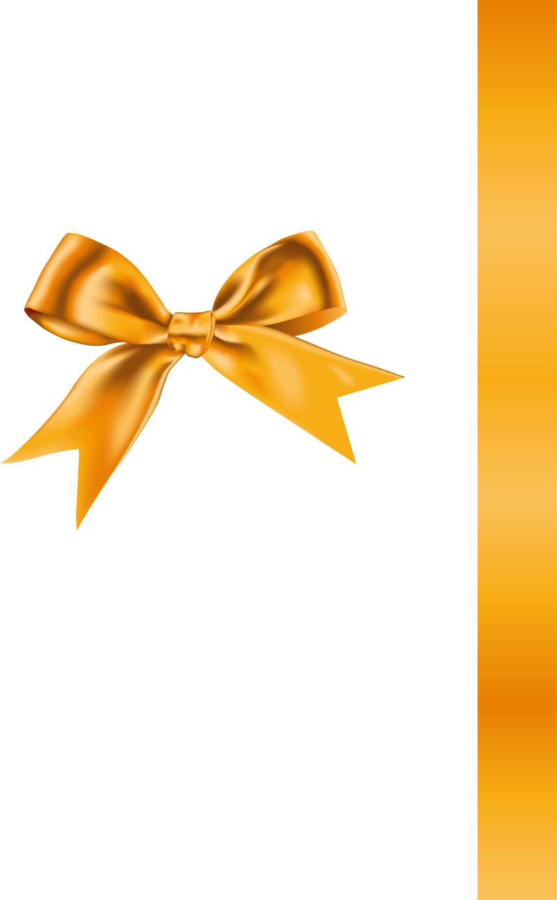 800x1291 Yellow Ribbon 2