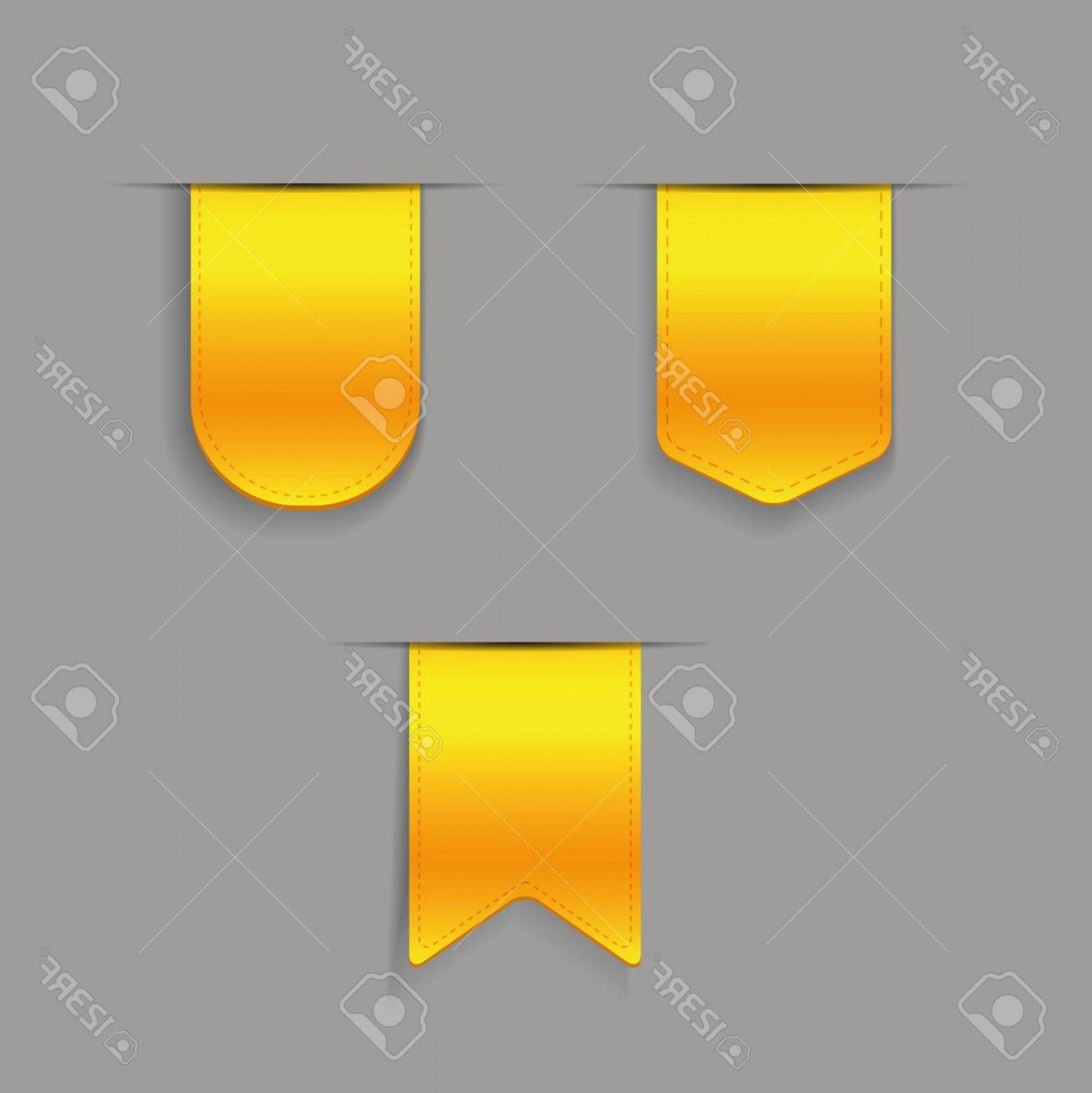 1558x1560 Yellow Ribbon Vector Arenawp