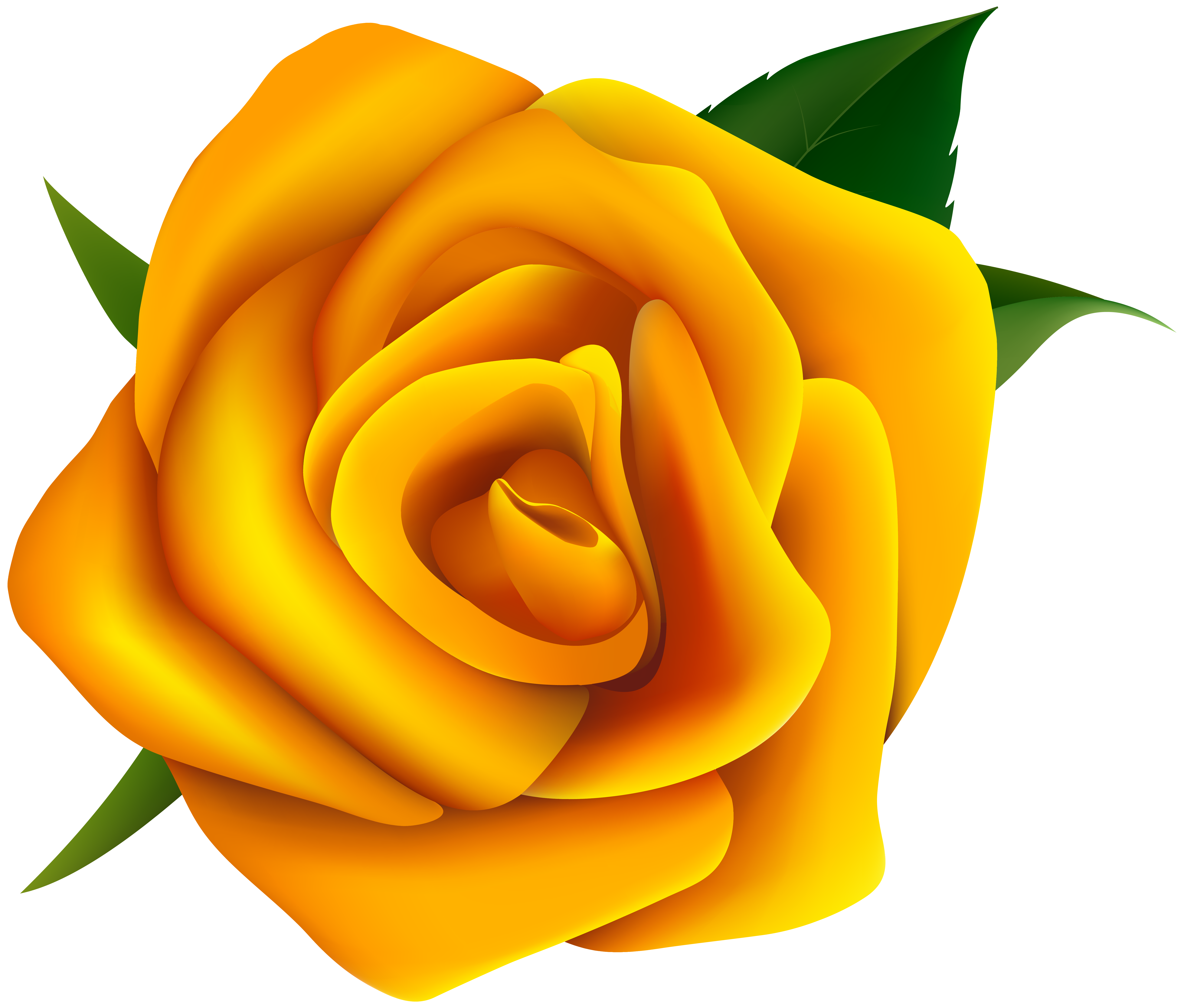 6282x5350 Collection Of Free Rose Vector Royalty Free. Download On Ubisafe