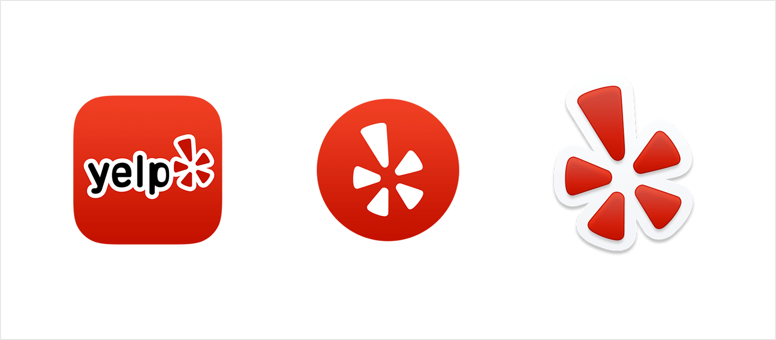 1510x662 15 Yelp Button Png For Free Download On Mbtskoudsalg