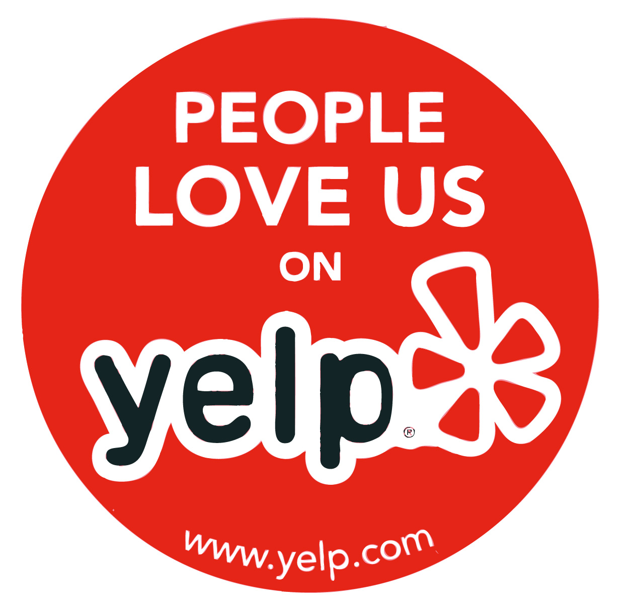 1238x1219 Free Yelp Icon Vector 214393 Download Yelp Icon Vector