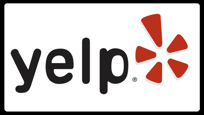660x371 Logos. Yelp Vector Logo Yelp Frostclick Com The Best Free