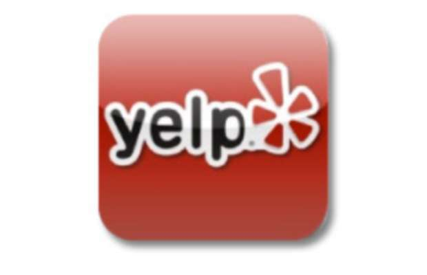 620x400 Free Yelp Icon Vector 214387 Download Yelp Icon Vector