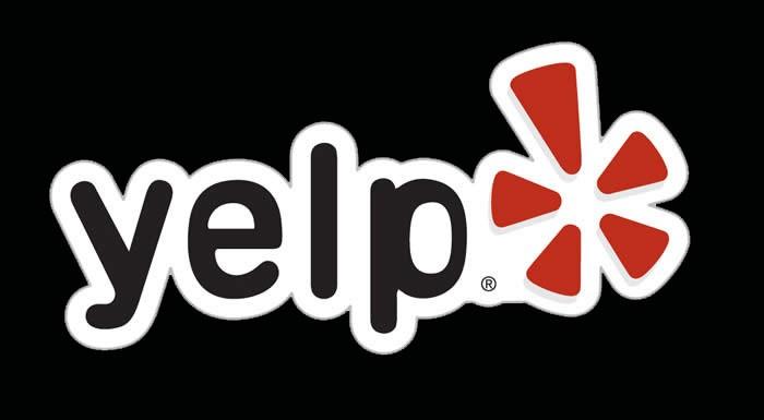 700x385 Logos. Yelp Vector Logo Yelp Logo Free Transparent Png Logos Best