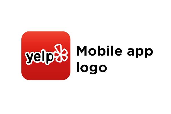 600x400 Yelp Icon