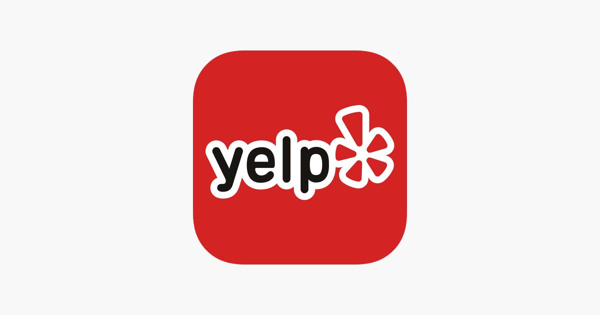1200x630 Yelp Logo Download