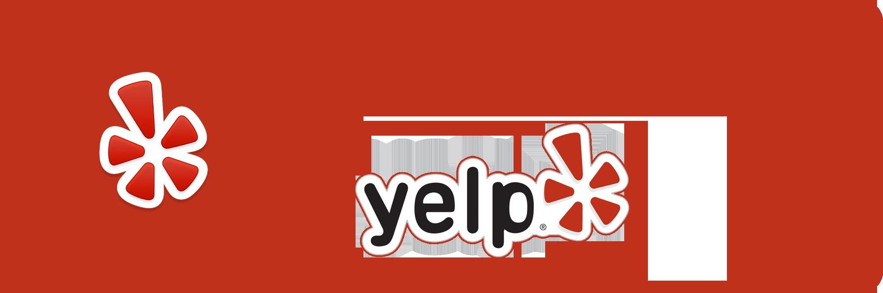 1788x594 15 Yelp Symbol Png For Free Download On Mbtskoudsalg