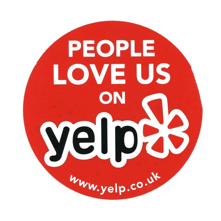 736x737 Yelp Logo Vector Download 112 Best Grays Of Westminster Images On