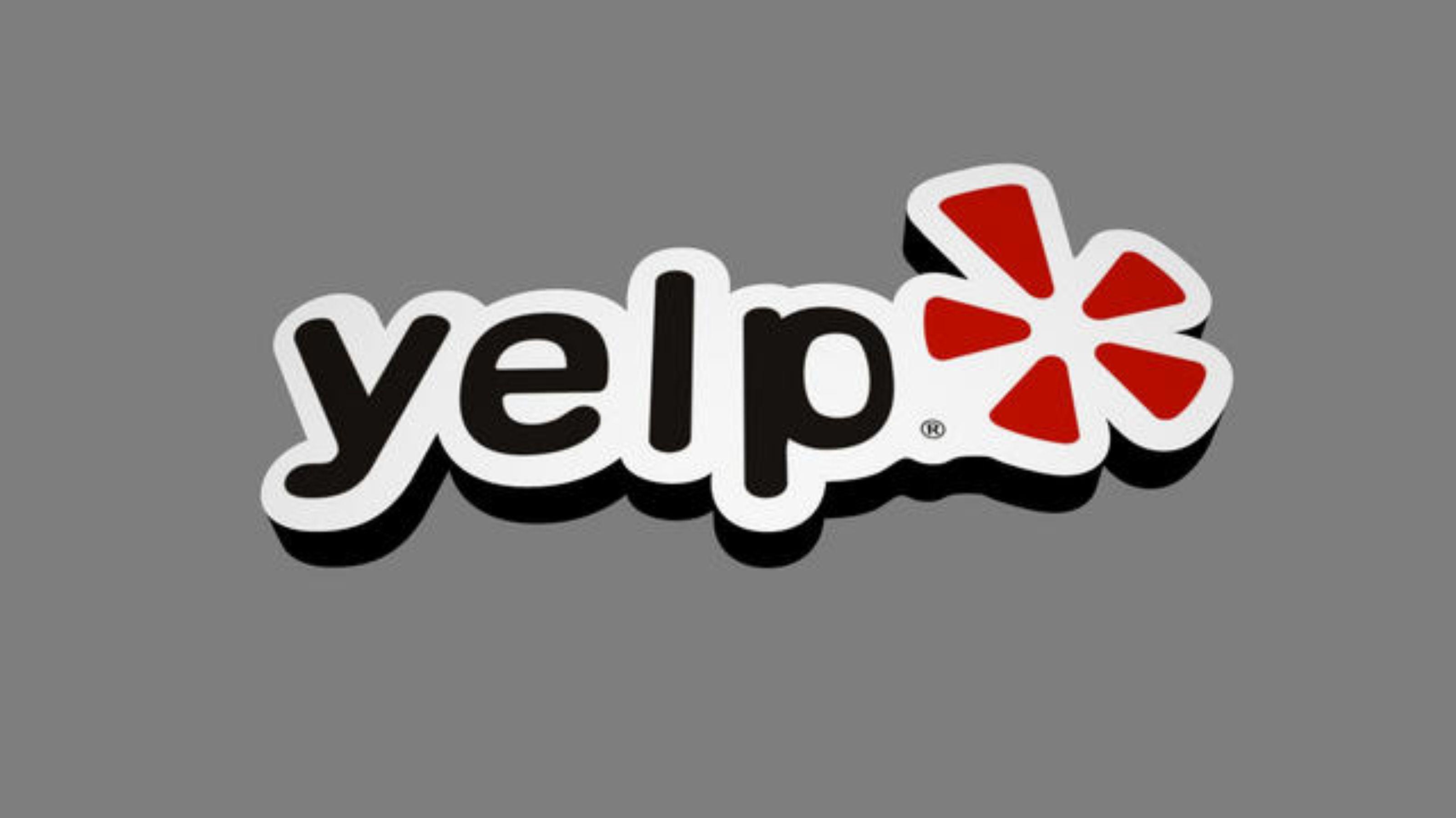 3200x1800 Yelp Logos