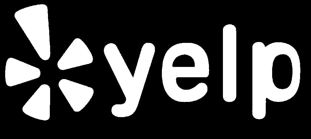 1024x457 Yelp Logo Vector