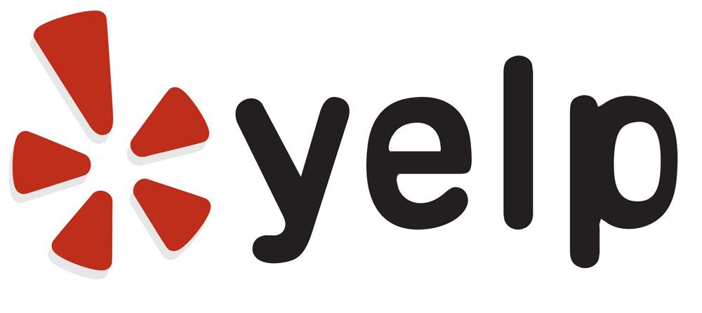 1000x446 Logos. Yelp Vector Logo Yelp Logo Vector San Clemente Veterinary