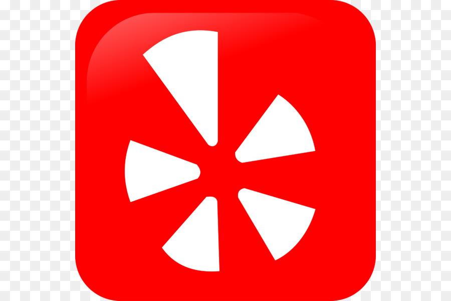 900x600 Vector Graphics Clip Art Logo Computer Icons Yelp