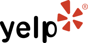 300x147 Yelp Logo Vector (.eps) Free Download