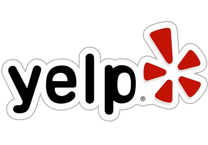 700x490 Yelp Logo Vector Free Vector Art