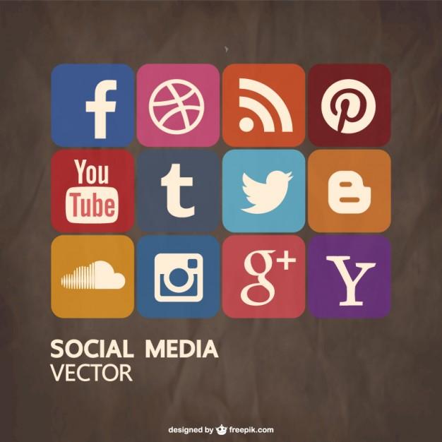 626x626 Yelp Logo Vector Download Ficial Website