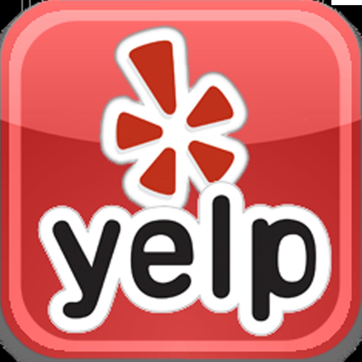 1206x1206 Yelp Logo
