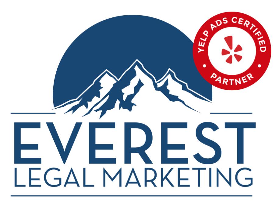 916x698 Everest Legal Marketing Amp Yelp Certified Ads Partnership