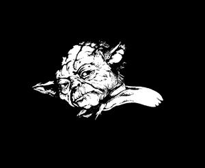 300x246 Master Yoda Logo Vectors Free Download