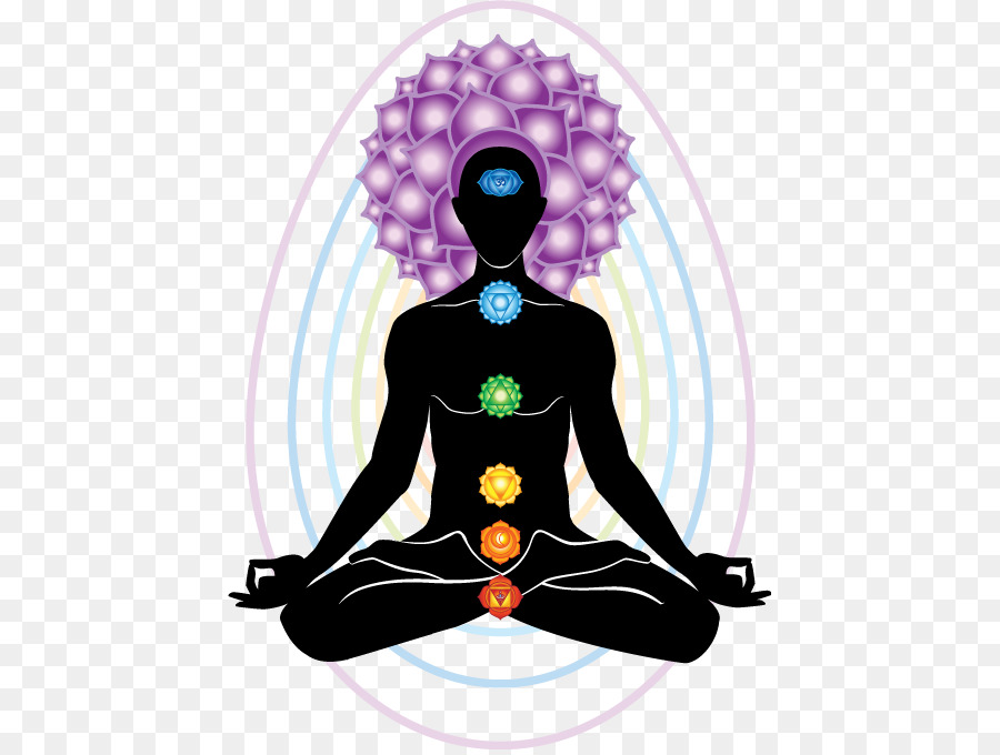 900x680 Yoga Symbol Om Chakra Vector Graphics