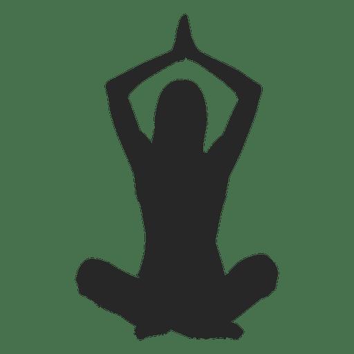 512x512 15 Yoga Vector Png For Free Download On Mbtskoudsalg
