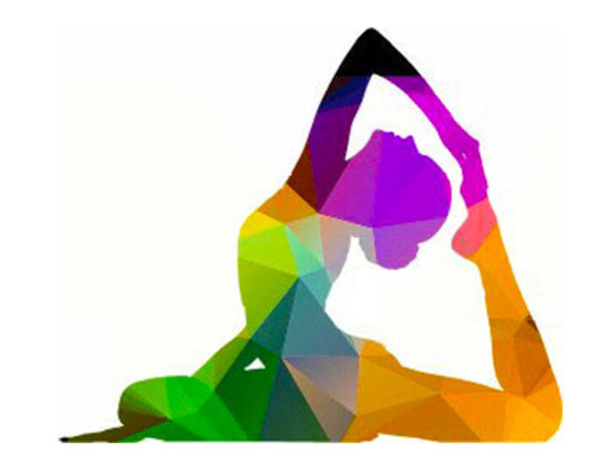 548x411 Yoga Vector Archives