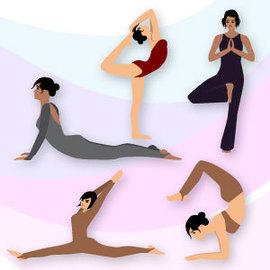 270x270 Yoga