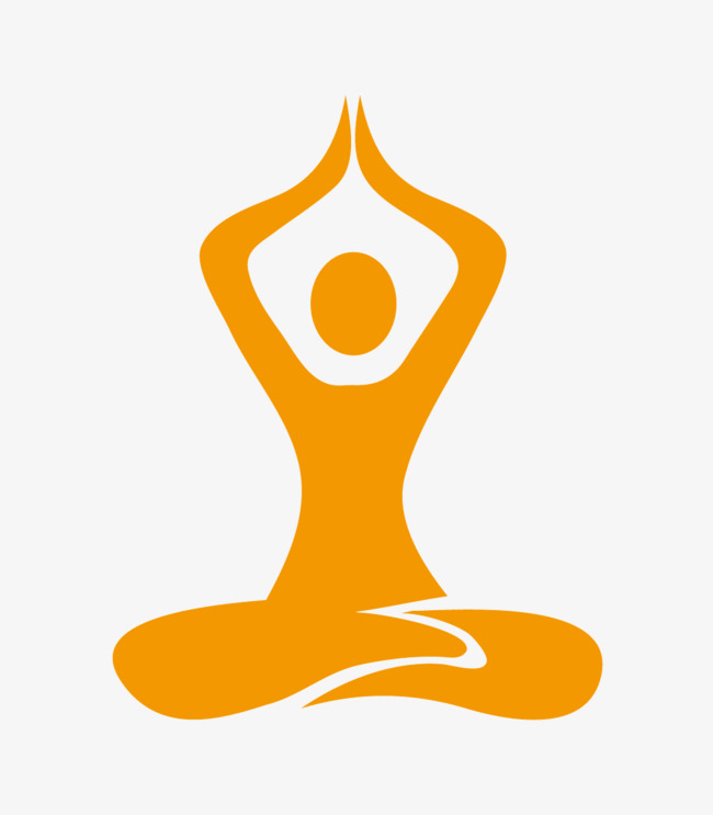 650x743 Paper Cut Vector Yoga, Yoga Vector, Height, Yoga Png And Vector
