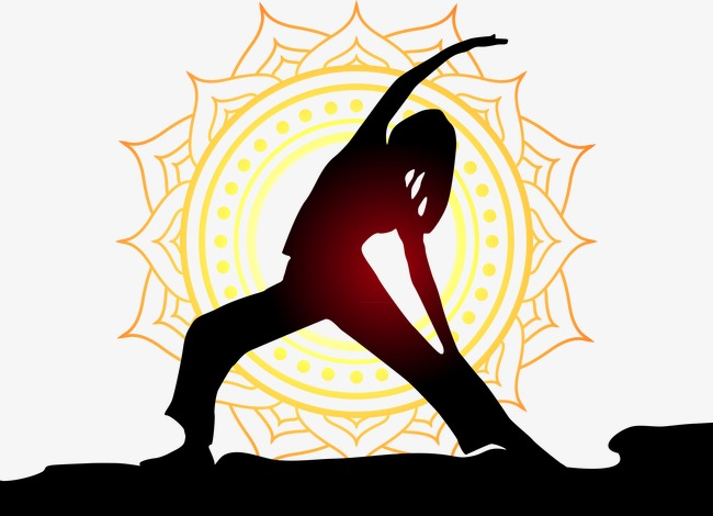 650x470 Vector Sport, Sport Vector, Movement, Yoga Png And Vector For Free