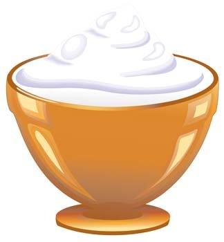 324x350 Free Yogurt Psd Files, Vectors Amp Graphics