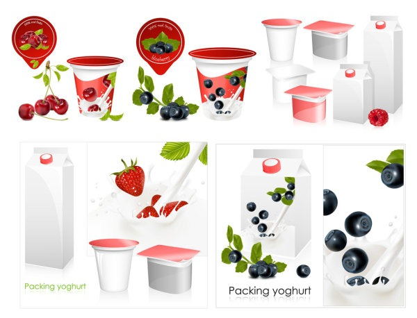 600x458 Yogurt My Free Photoshop World