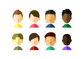 286x200 Youth Free Vector Art