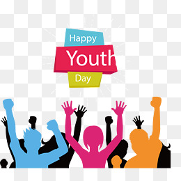 260x260 Youth Vector Png Images Vectors And Psd Files Free Download On