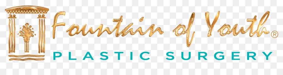 900x240 Chairo Christian School Logo Brand Font