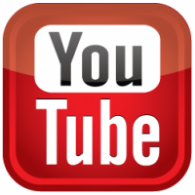 195x195 Youtube Brands Of The Download Vector Logos And Logotypes
