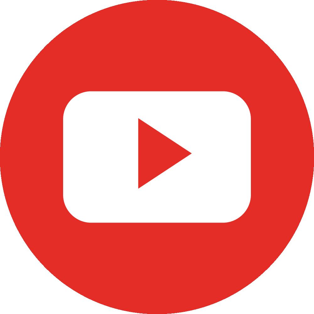 1000x1000 Youtube Icon