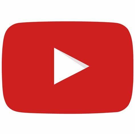 474x474 Youtube Logo Button Png. New Youtube Button Logo Vector