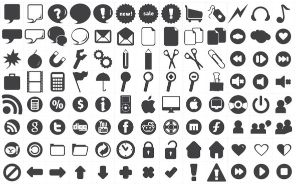 589x368 Youtube Free Vector Download (27 Free Vector) For Commercial Use