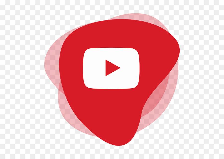 900x640 Logo Youtube Portable Network Graphics Vector Graphics Euclidean